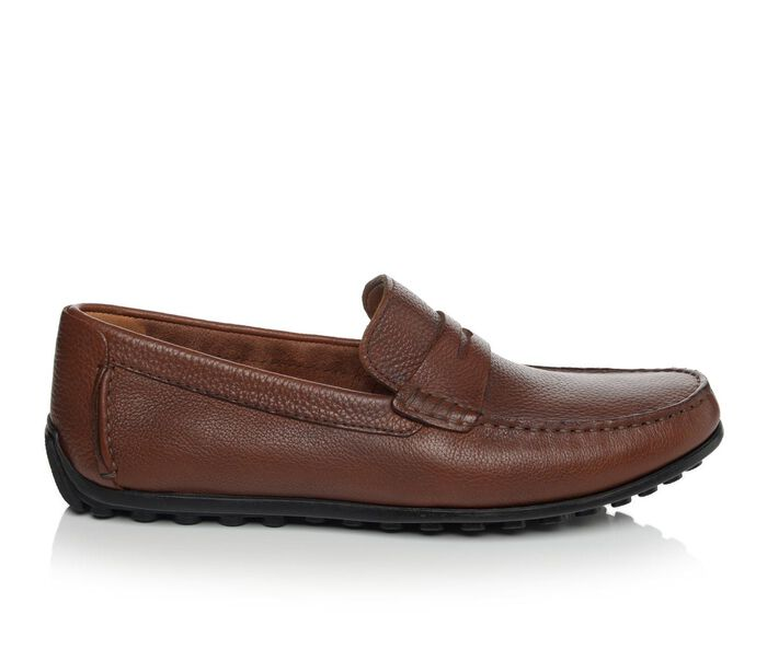 Men's Clarks Hamilton Way Loafers