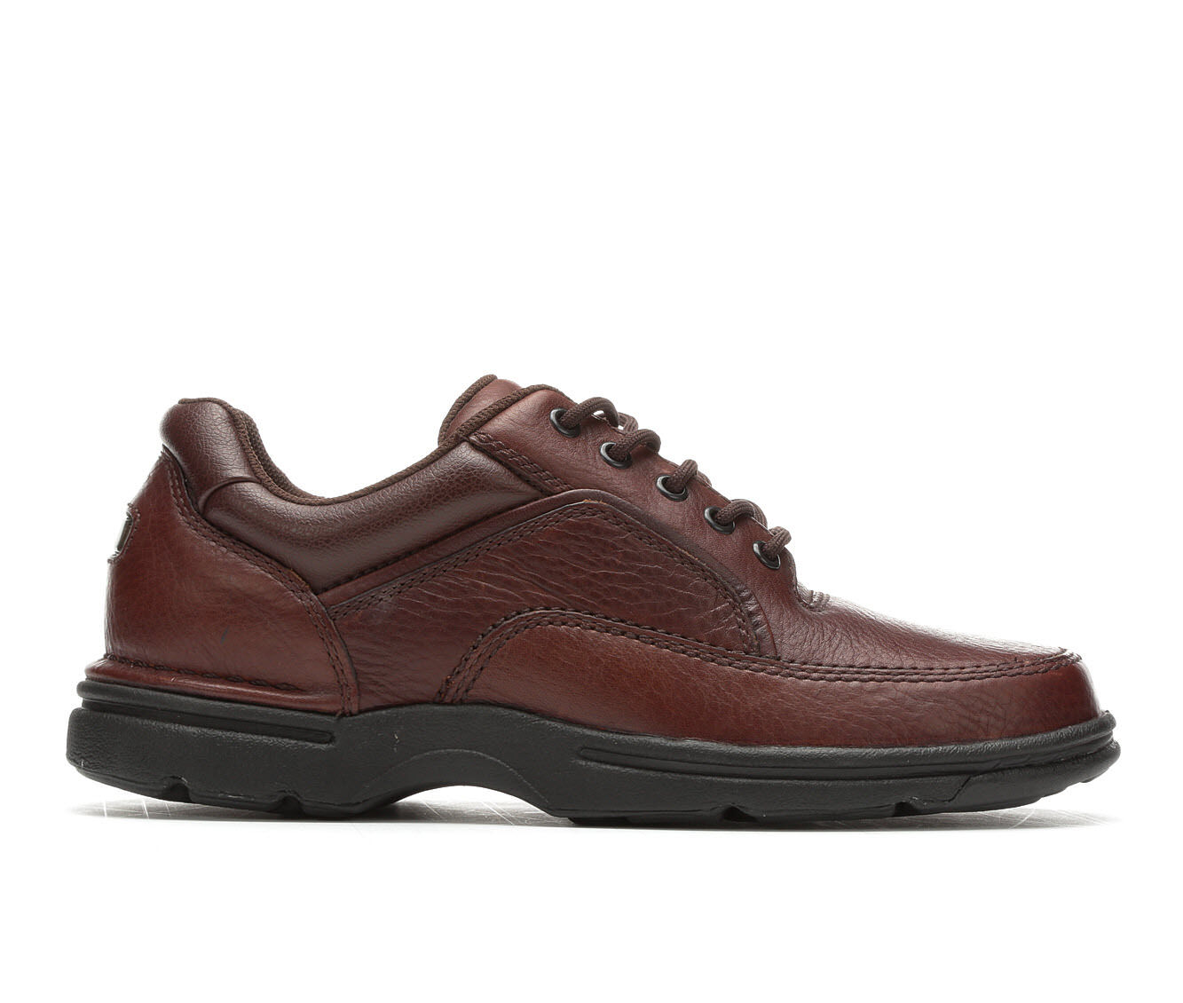coupon deal Men's Rockport Eureka Brown