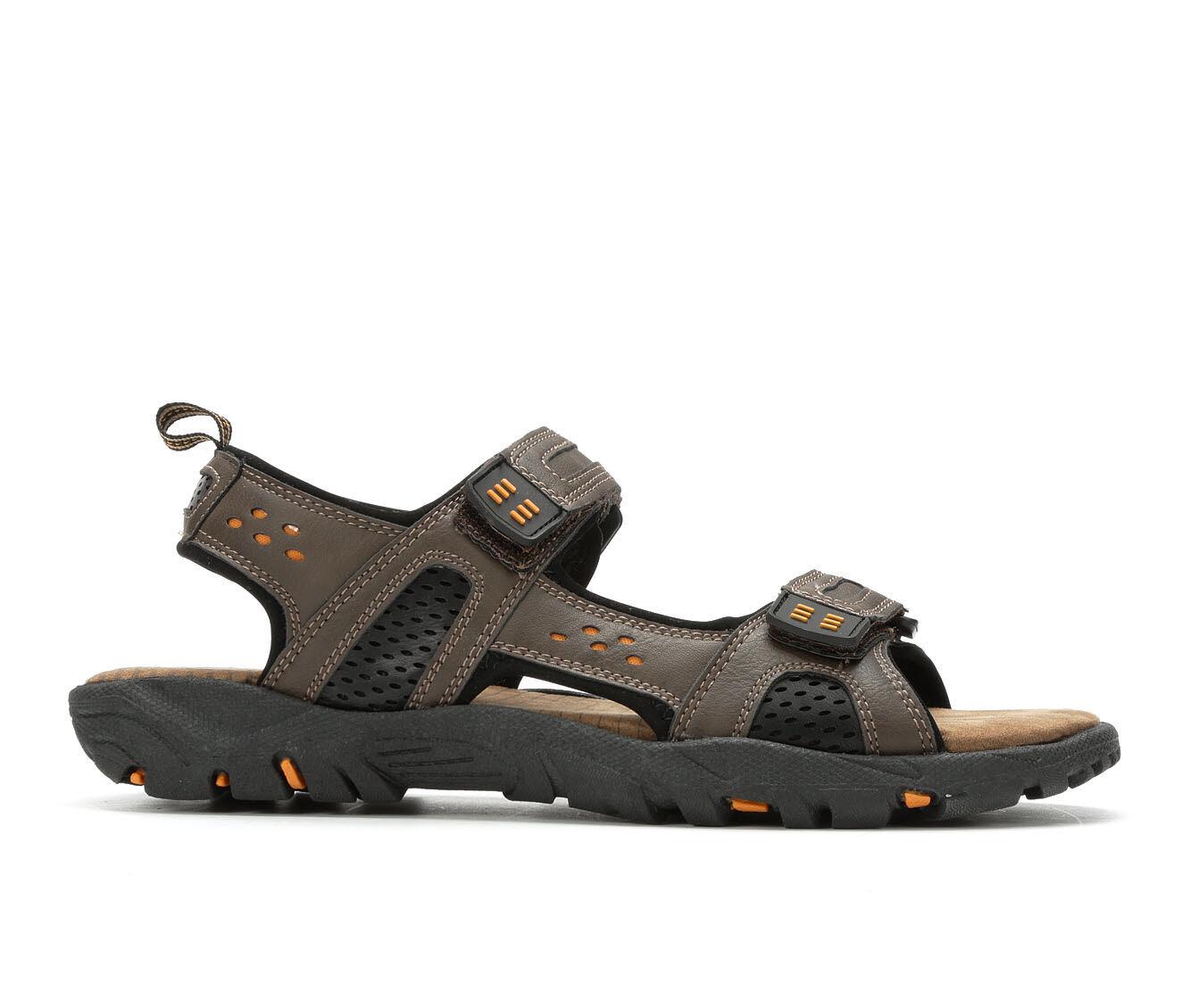Men's Gotcha Current Outdoor Sandals cheap sale Cheapest outlet pick a best 0bGk7Rynn