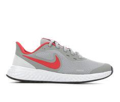 Boys' Nike Big Kid Revolution 5 Running Shoes