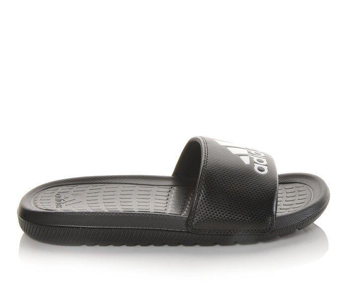 Boys' Adidas Voloomix XJ 1-6 Sport Slides