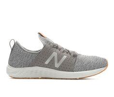 Men's New Balance Fresh Foam Sport Running Shoes