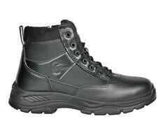 Men's Hoss Boot Watchman Work Boots