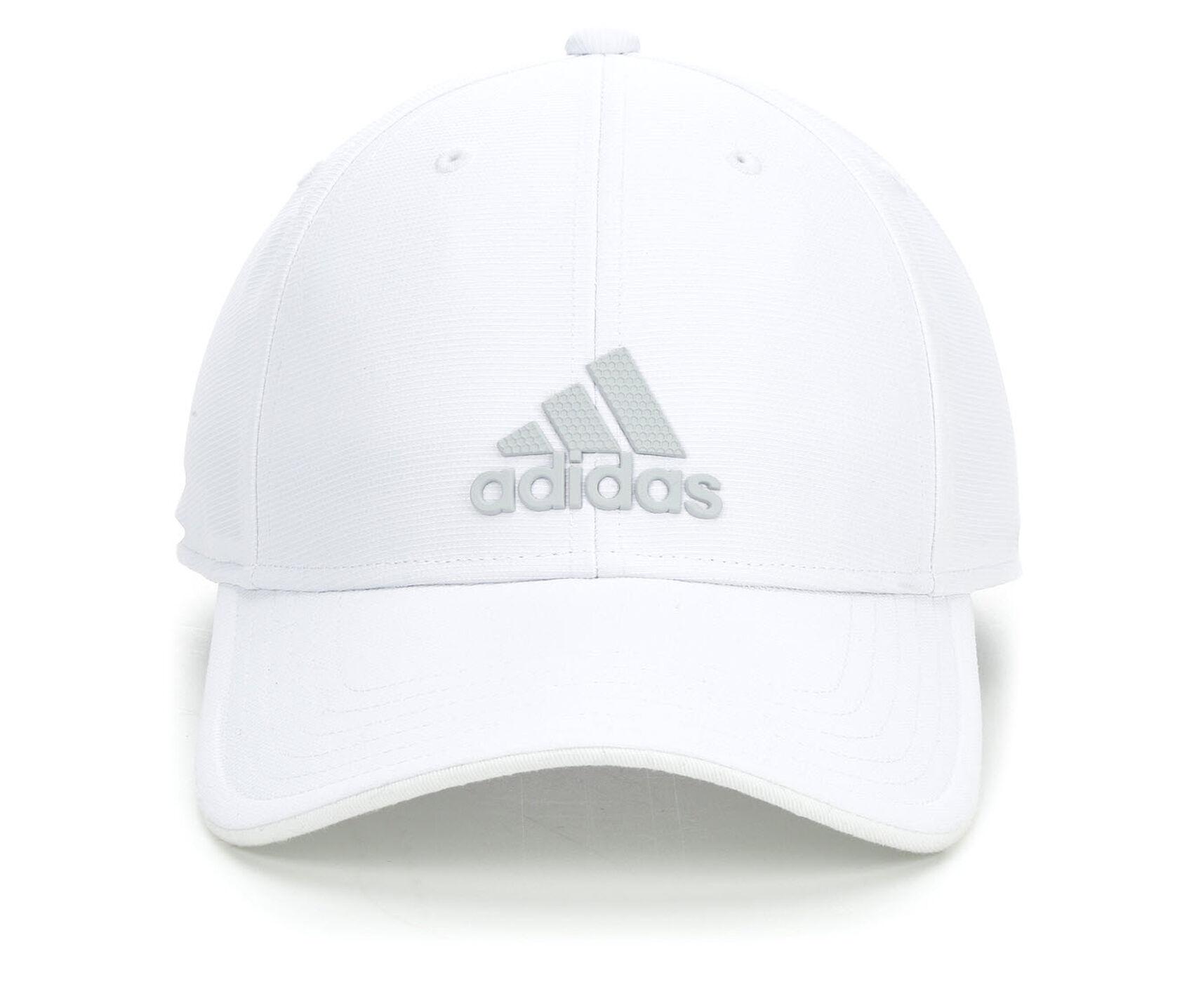 3b711b69c Adidas Mens Decision Cap
