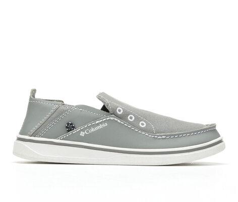 Boys' Columbia Bahama 1-7 Casual Shoes