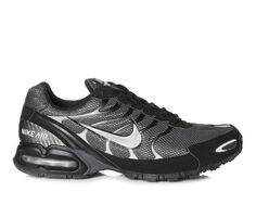 a57c6dd3e861 Men  39 s Nike Air Max Torch 4 Running Shoes