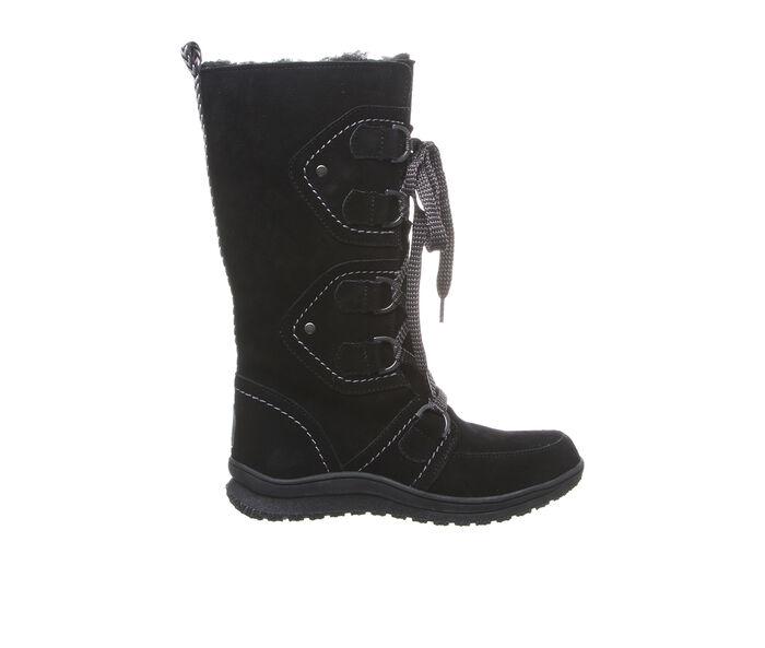 Women's Bearpaw Justice Winter Boots