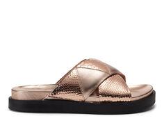 Women's Aerosoles Linney Platform Footbed Sandals