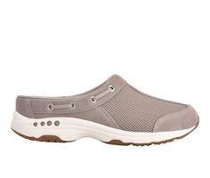 Women's Easy Spirit Travelport Mule Sneakers