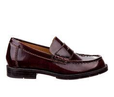 Men's Academie Gear Josh Dress Loafers
