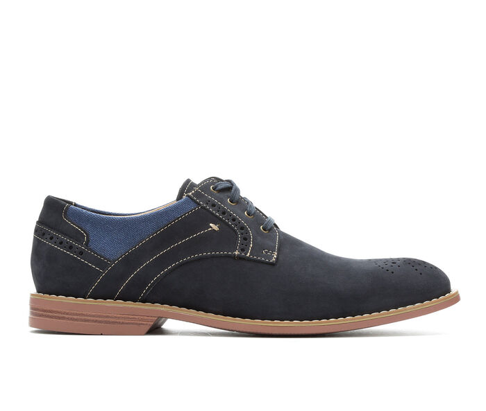 Men's Stacy Adams Westby Dress Shoes