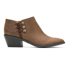 Women's LifeStride Pixie Booties