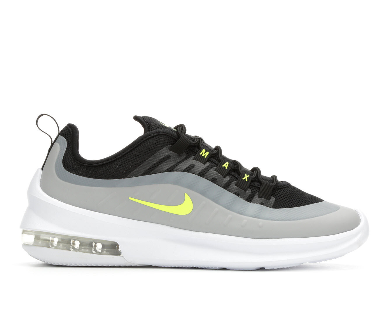 nike max axis