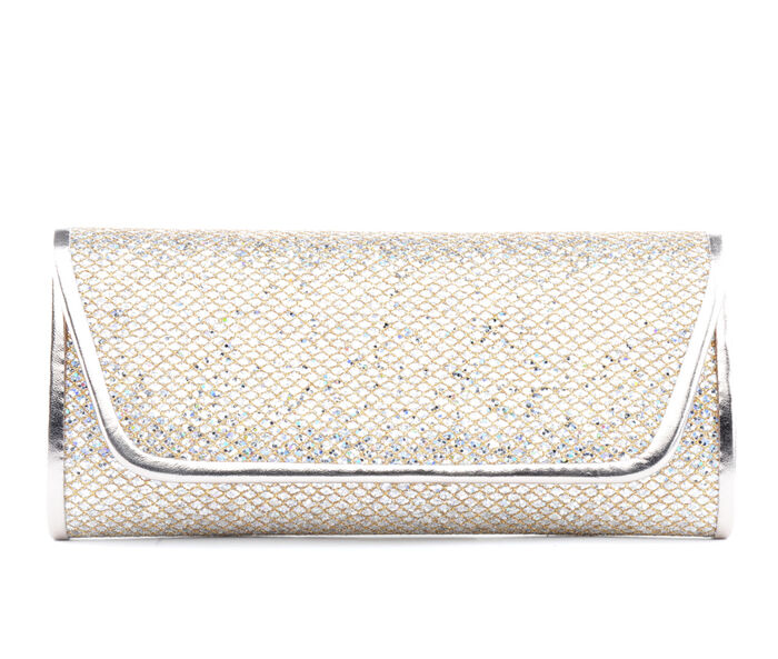LLorraine Carrie Evening Clutch