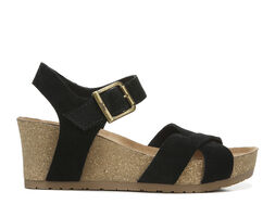 Women's Zodiac Mabel Wedge Sandals