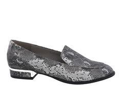 Women's Bellini Haze Snake Shoes