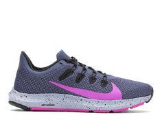 Women's Nike Quest 2 SE Running Shoes