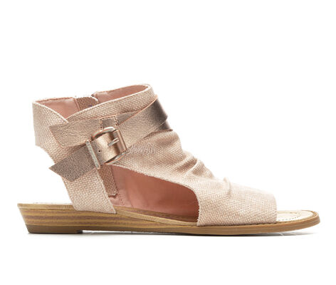 Women's Blowfish Malibu Balla Sandals