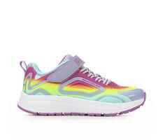 Girls' Skechers Little KId & Big Kid Go Run Consistent Running Shoes