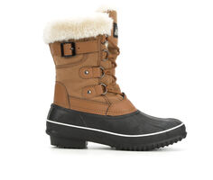 Women's Itasca Sonoma Becca Winter Boots