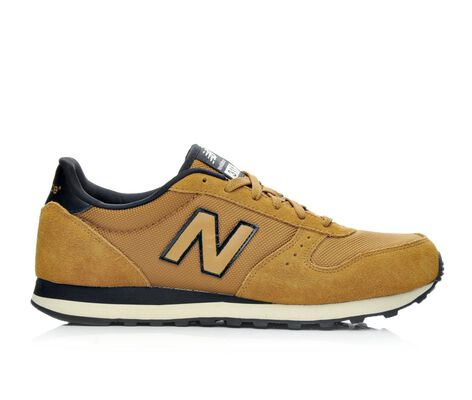 Men's New Balance ML311AAM Retro Sneakers