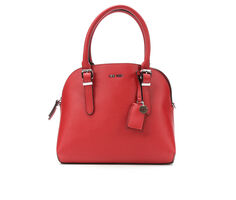 Nine West Carrigan Satchel Handbag