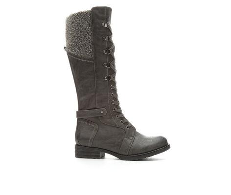 Women's Patrizia Snowball Knee-High Boots