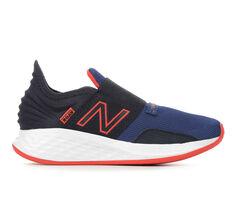 Boys' New Balance Little Kid Roav PDROVNO Running Shoes