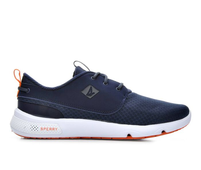 Men's Sperry Fathom Sneakers