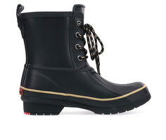 Women's Chooka Classic Rain Duck Boots
