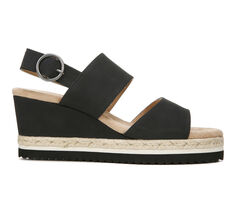 Women's LifeStride Brielle Wedges