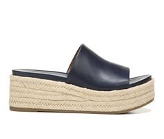 Women's Franco Sarto Tola Flatform Sandals