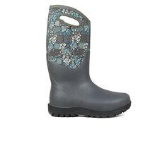 Women's Bogs Footwear Neo Classic Garden Winter Boots