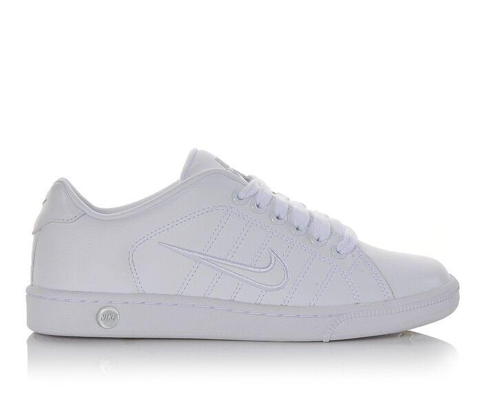 Women's Nike Court Tradition II Sneakers