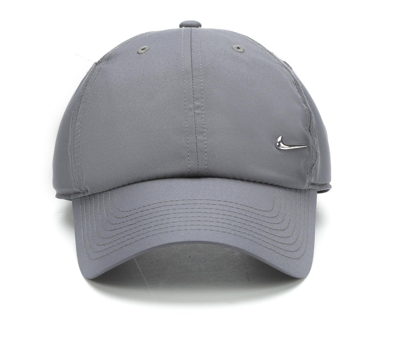 95194fd70663 Nike Metallic Swoosh Cap | Shoe Carnival
