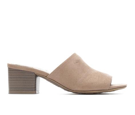 Women's LifeStride Remix Mule Sandals