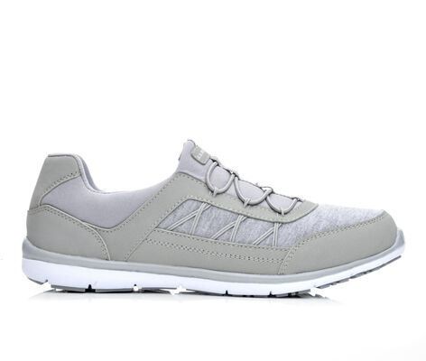Women's US Polo Assn Margo Slip-On Sneakers