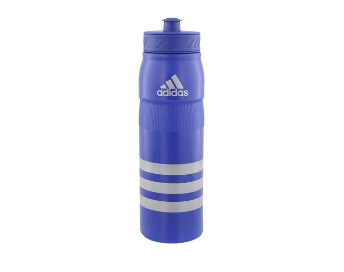 Adidas Stadium Water Bottle
