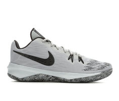 Men's Nike Zoom Evidence 2 Basketball Shoes