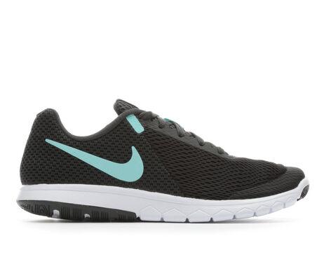 Women's Nike Flex Experience Run 6 Running Shoes