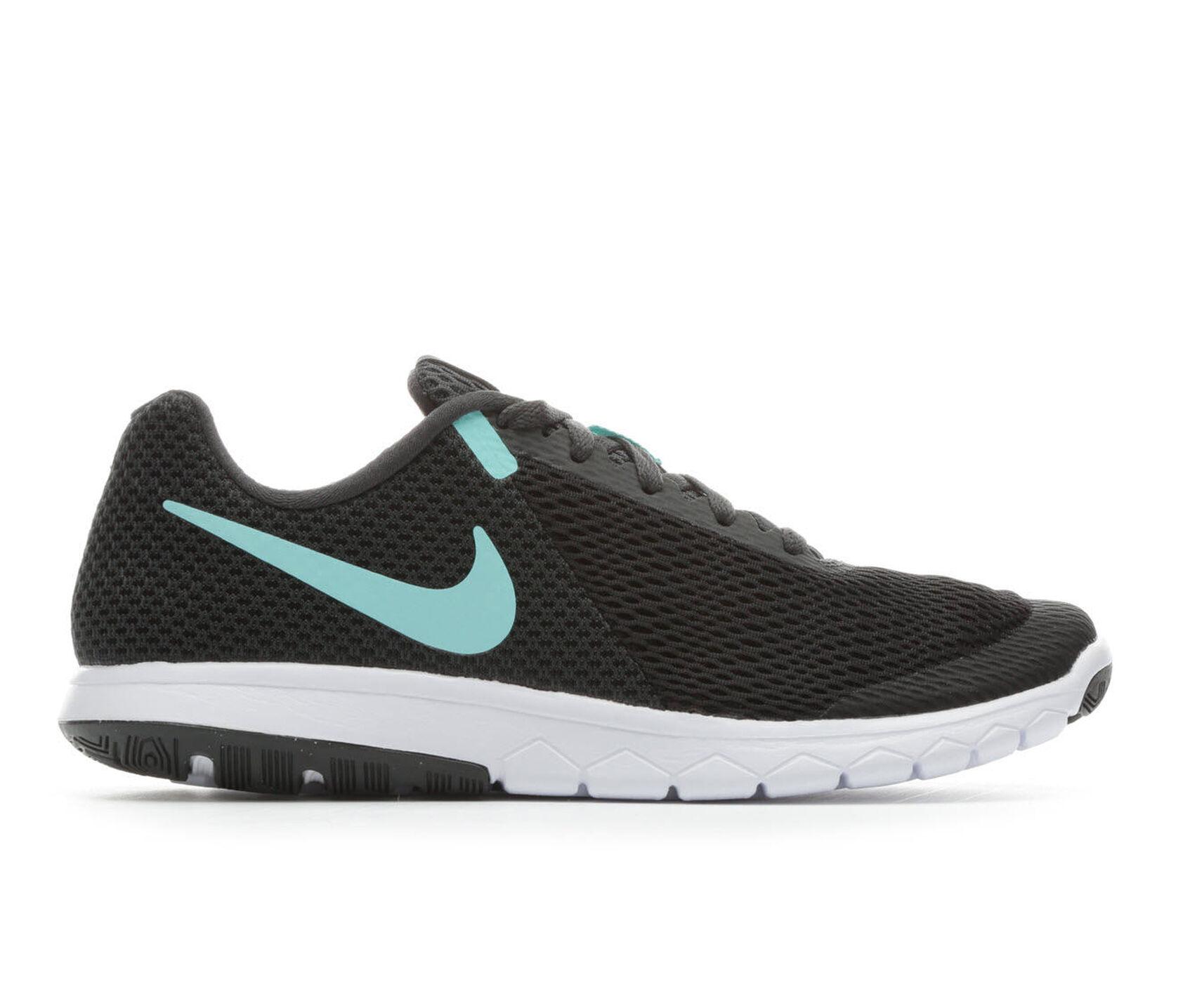 women 39 s nike flex experience run 6 running shoes. Black Bedroom Furniture Sets. Home Design Ideas