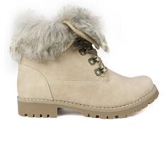 Women's Cliffs Paddington Hiking Boots