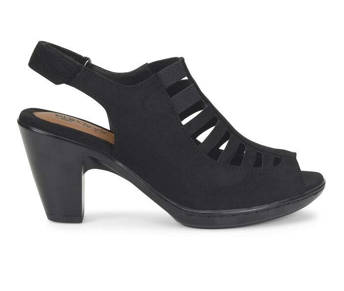 Women's EuroSoft Vestina Dress Sandals
