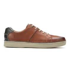 Men's Clarks Kinta Walk Casual Shoes