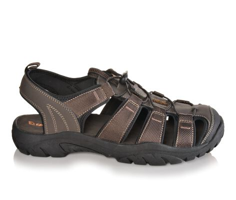 Men's Gotcha Gulch Outdoor Sandals