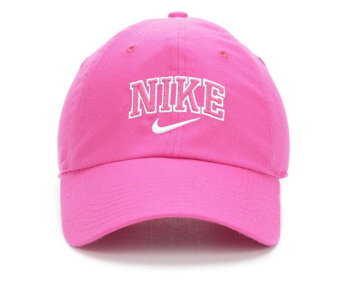 Nike Womens Varsity Baseball Cap
