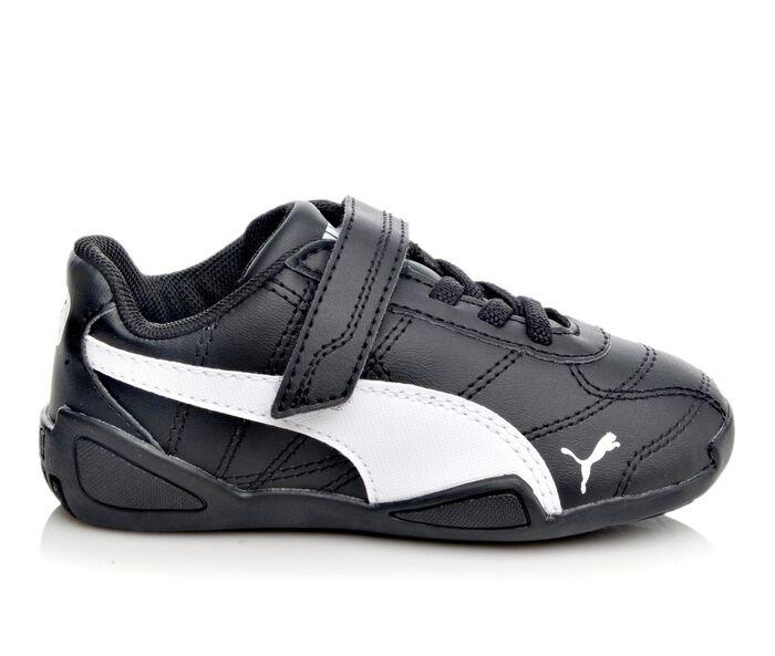Kids' Puma Infant Tune Cat 3 Athletic Shoes