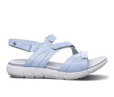 Women's Bearpaw Reed Outdoor Sandals