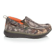 Boys' Realtree Little Kid & Big Kid Montgomery Jr Sneakers