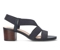 Women's Bella Vita Jodi Dress Sandals